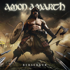 Berserker , Amon Amarth
