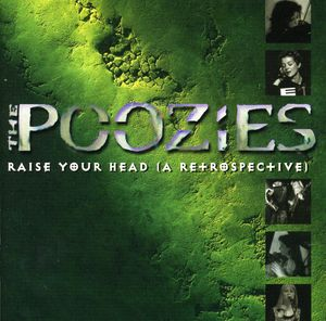 Raise Your Head (A Retrospective) , Poozies
