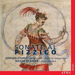 Sonate Al Pizzico /  Various