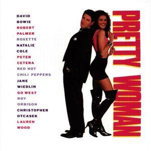 Pretty Woman (Original Soundtrack)