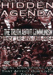 Hidden Agenda 3: Truth About Communism
