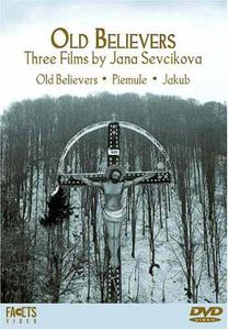 Old Believers (2001)