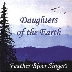 Daughters of the Earth