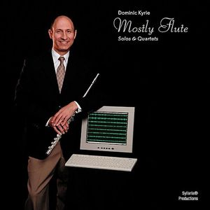 Mostly Flute