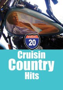Cruisin Country Hits