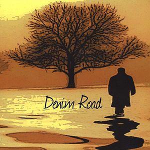 Denim Road