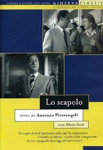 Lo Scapolo [Import]