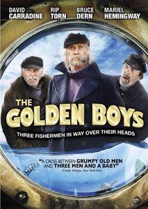 The Golden Boys