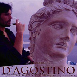 D'agostino (Original Soundtrack)