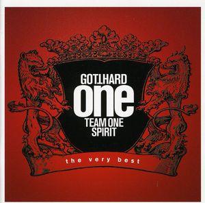 One Team One Spirit [Import]