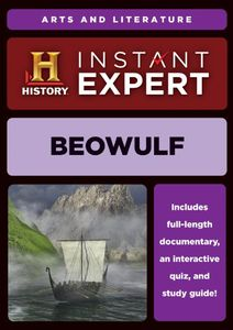 Instant Expert: Beowulf