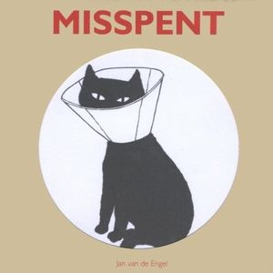 Misspent