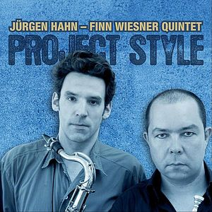 Project Style