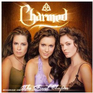 Charmed-The Final Chapter [Import]