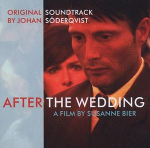 After the Wedding [Import]