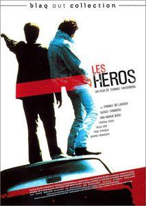 Les Heros [Import]