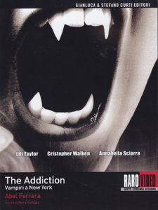 Addiction [Import]