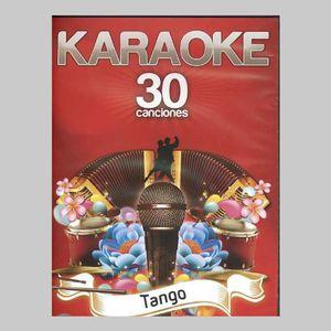 30 Canciones/ Tango [Import]