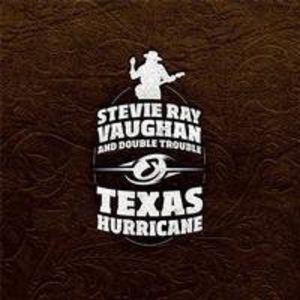 Texas Hurricane