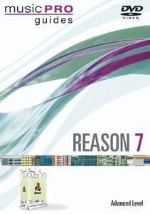 Muprgd Reason 7: Advance