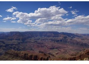 How the Earth Was Made: Grand Canyon