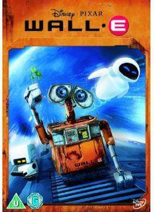 Wall-E [Import]