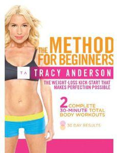 The Method for Beginners