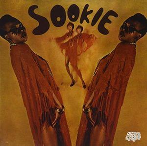 Sookie [Import] , Sookie