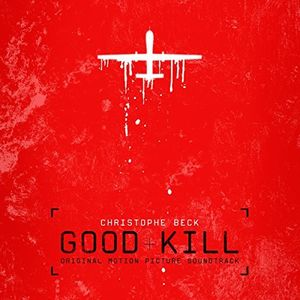 Good Kill (Original Soundtrack)