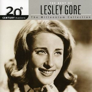 20th Century: Millennium Collection , Lesley Gore
