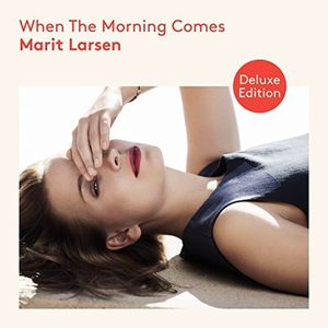 When the Morning Comes [Import]