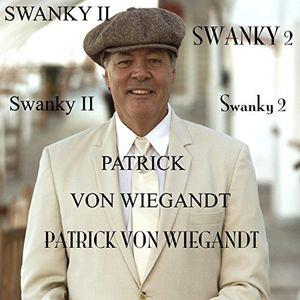Swanky 2