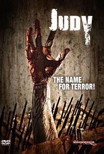 Judy: The Name for Terror