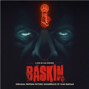 Baskin (Original Soundtrack)