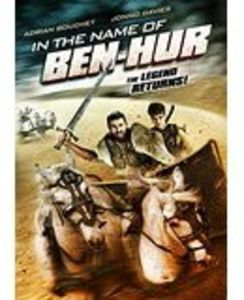 In the Name of Ben-Hur