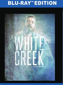 White Creek