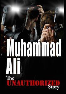 Muhammad Ali: Fighting Spirit