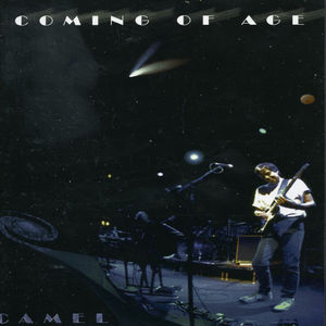 Coming of Age [Import]