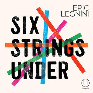 Six Strings Under