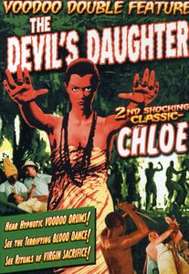 The Devil's Daughter /  Chloe