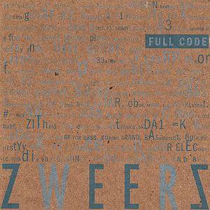 Fullcode