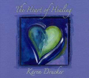 Heart of Healing