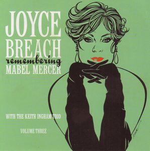 Remembering Mabel Marcer, Vol. 3