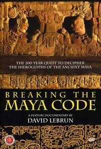 Breaking the Maya Code