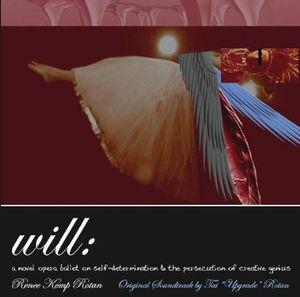 Will (Original Soundtrack)