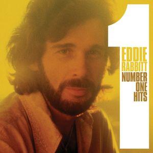 Number One Hits , Eddie Rabbitt