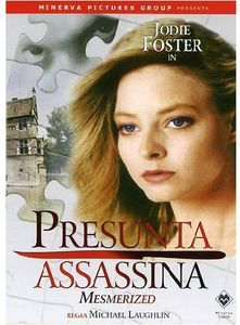 Presunta Assassina [Import]