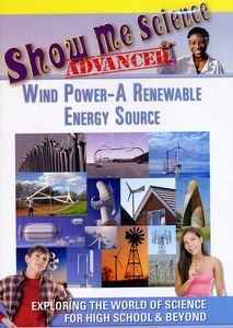 Wind Power: A Renewable Energy Source
