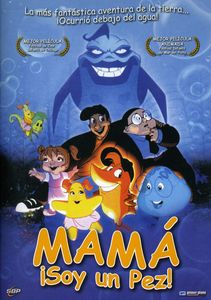 Mama Soy Un Pez [Import]
