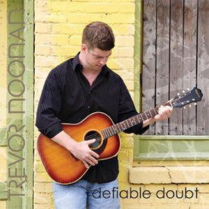 Defiable Doubt